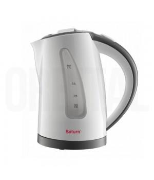 Saturn ST-EK8425 Электрический чайник