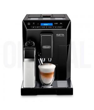 Эспрессо кофемашина DeLonghi Eletta Cappuccino ECAM 44.660.B