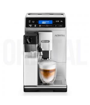 Эспрессо кофемашина DeLonghi Autentica Cappuccino ETAM 29.660.SB