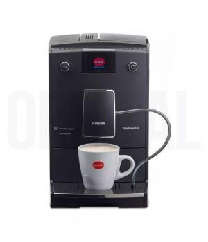 Эспрессо кофемашина Nivona CafeRomatica 756