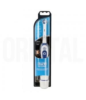 Зубная щетка Braun Oral-B Pro Expert (DB4.010)