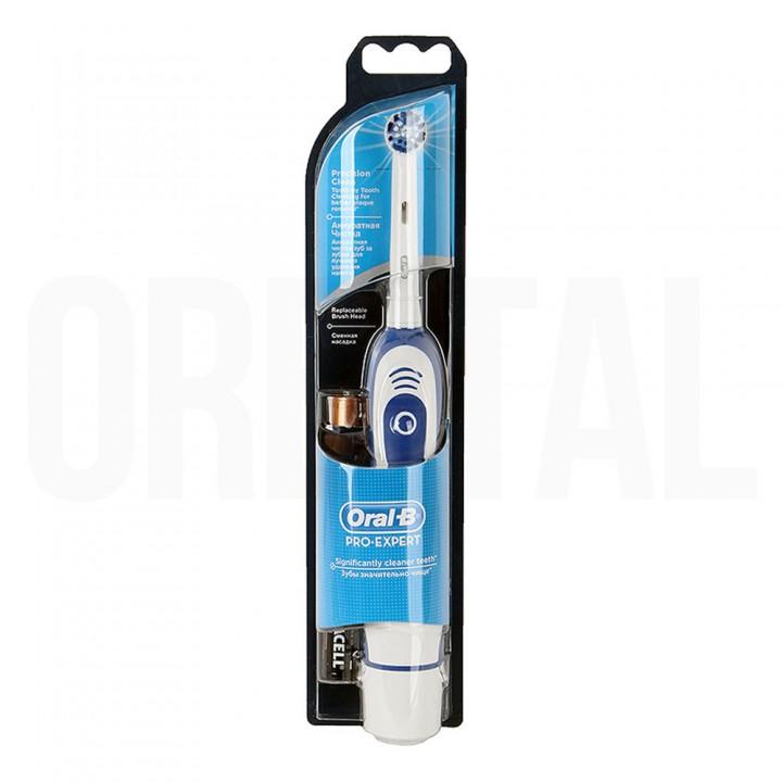 Электрическая зубная щетка Braun Oral-B Pro Expert DB4.010
