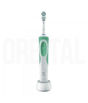 Зубная щетка Braun Oral-B Vitality Dual Clean (D12.513)