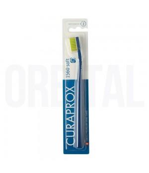 Зубная щётка Curaprox CS 1560 soft