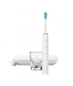 Электрическая зубная щетка Philips HX9911/27
