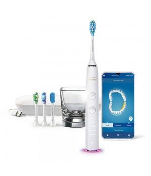 Электрическая зубная щетка Philips HX9924/07