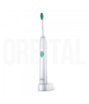 Philips Sonicare EasyClean HX6511/22 Электрическая зубная щетка