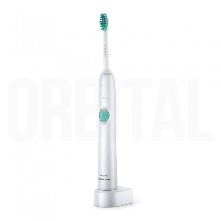 Электрическая зубная щетка Philips Sonicare EasyClean HX6511/22
