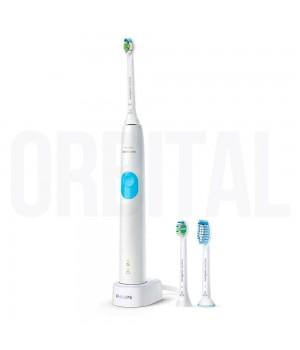 Электрическая зубная щетка Philips HX6848/92