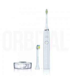 Philips Sonicare DiamondClean HX9342/02 Электрическая зубная щетка