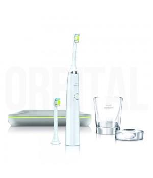 Philips Sonicare DiamondClean HX9382/04 Электрическая зубная щетка