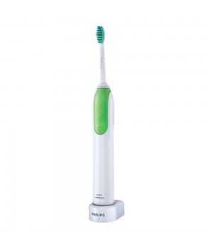 Philips HX3110 Электрическая зубная щетка