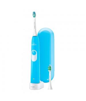 Philips Sonicare 2 Series Plaque Control HX6212/87 Электрическая зубная щетка