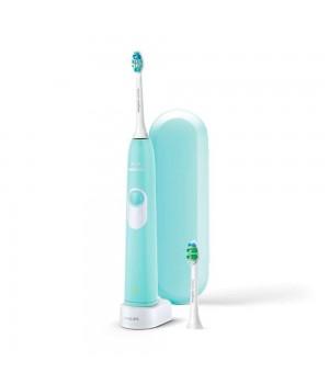 Philips Sonicare 2 Series Plaque Control HX6212/90 Электрическая зубная щетка