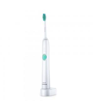 Philips HX6511/02 Электрическая зубная щетка