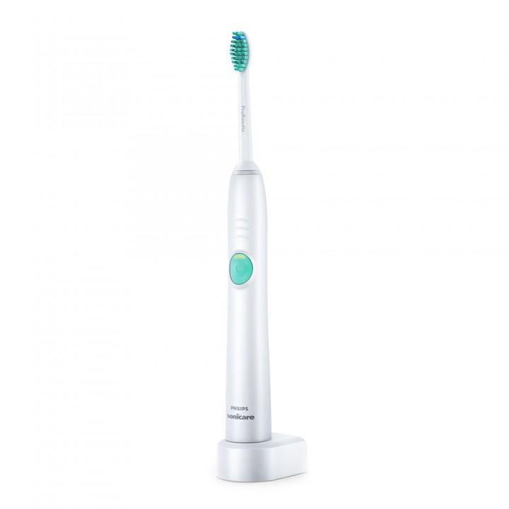 Электрическая зубная щетка Philips HX6511/02