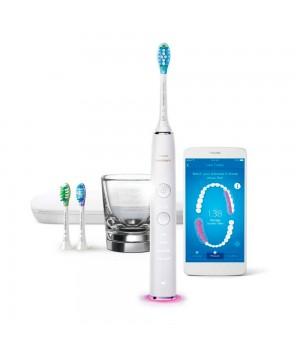 Philips Sonicare DiamondClean Smart HX9903 Электрическая зубная щетка