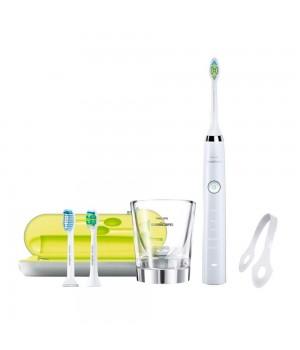 Philips Sonicare DiamondClean HX9332/35 Электрическая зубная щетка