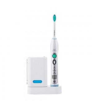 Philips Sonicare FlexCare HX6982/10 Электрическая зубная щетка
