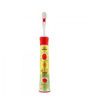 Philips Sonicare For Kids HX6311/02 Электрическая зубная щетка для детей