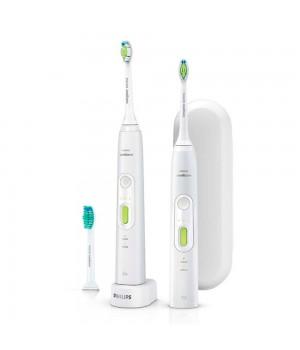 Philips Sonicare HealthyWhite+ HX8923/34 Электрическая зубная щетка