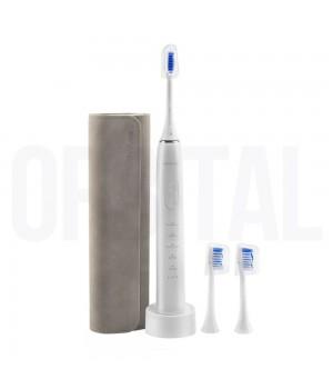 Электрическая звуковая зубная щетка Revyline RL 015